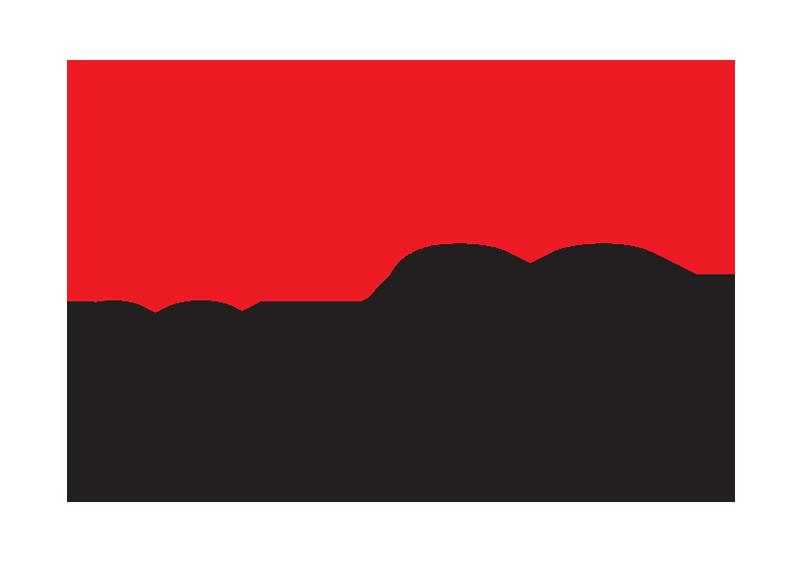 Punkt pielęgnacji Soft99